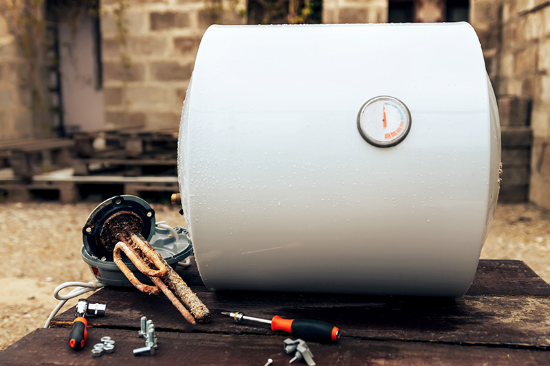 How Much Does A New Boiler Cost >> New Boiler Cost And Installation In Kent United Kingdom